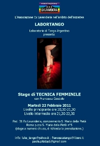 20110222stagetecnicafemminile.jpg