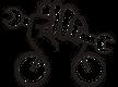 logo ciclopop