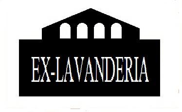 logo ex-lav